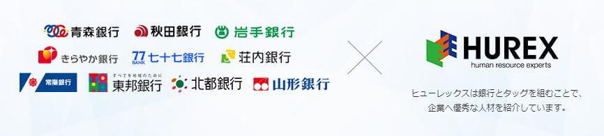 会社 ヒュー レックス 株式